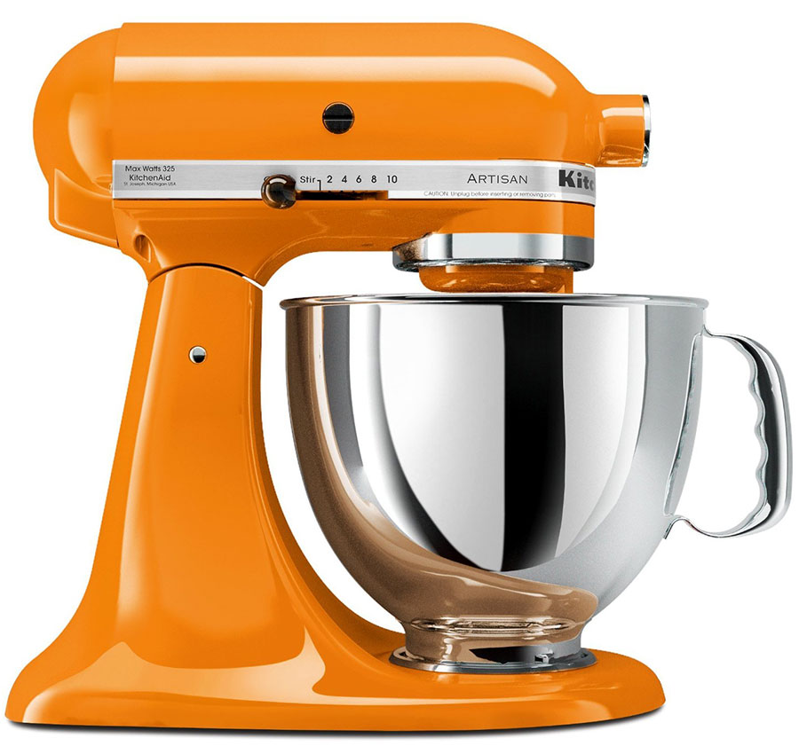 buy idea a stand no you aid accessories your vs best had the could features for can be this kitchen versatile kitchenaid mixer