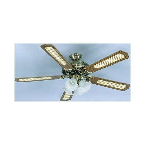 ceiling fans with four lights. Perfect Lights On Ceiling Fans With Four Lights D