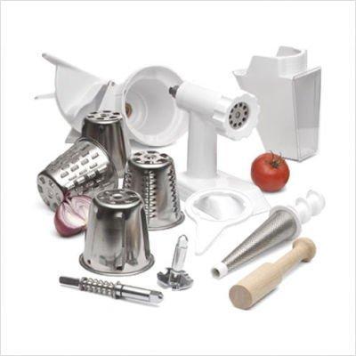 Kitchenaid artisan mixer 220 volts 220 240 volts 220v 240v kitchenaid artisan mixer artisan - Kitchen aid artisan accessories ...