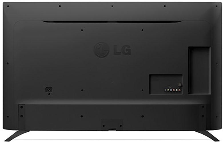 samsung 58 inch smart tv manual