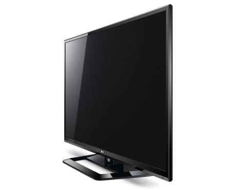 lg tv white. lg tv white
