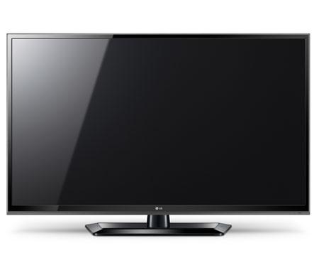 Imagenes de televisores lg 55ls5700 55 quot multi system for Fotos de televisores