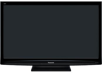 Panasonic plasma tv 55 zoll