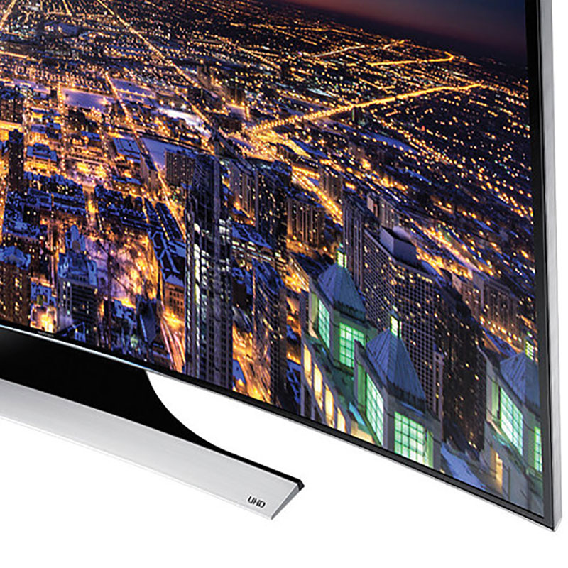 samsung ua 55hu8700 55 4k curbe ultra hd uhd smart multisystem 3d led tv with wifi. Black Bedroom Furniture Sets. Home Design Ideas