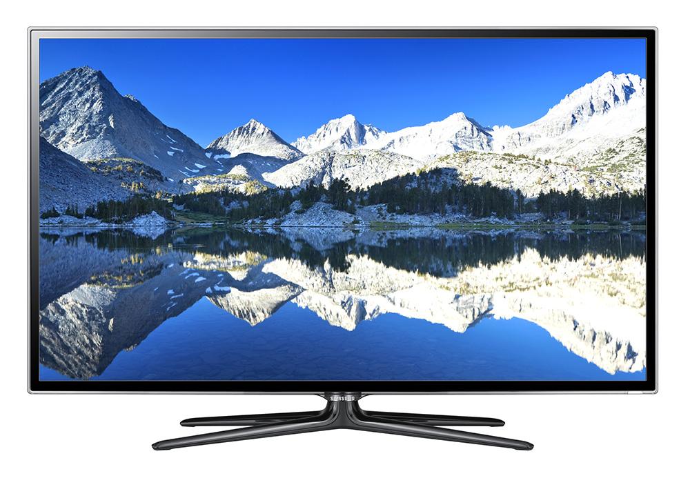 samsung tv 32 inch smart. samsung ua32es6000 32\ tv 32 inch smart h