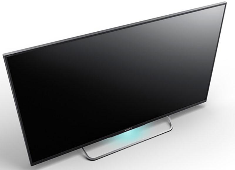 Sony BRAVIA KDL−32S55 Series