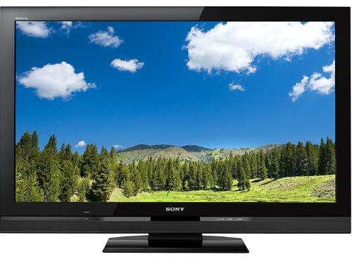 Sony Led 60 Inch Price In Pakistan