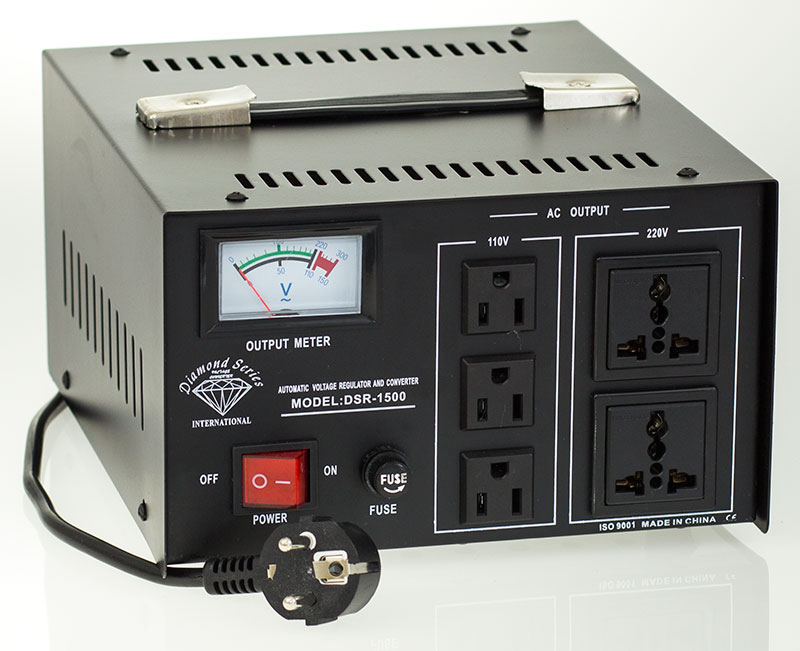 wiring diagram for televisions 5000 watt diamond series voltage transformer with regulator  5000 watt diamond series voltage transformer with regulator