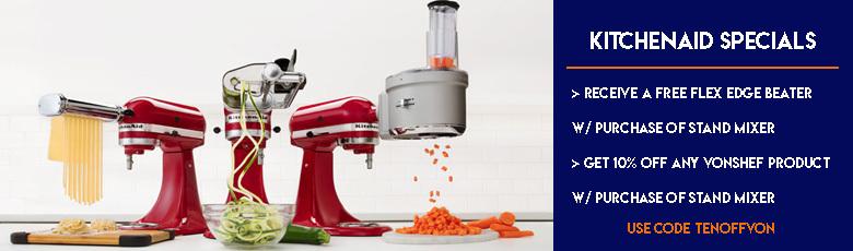 220 volt kitchenaid artisan stand mixers