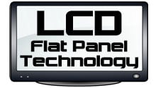 Multisystem LCD Flat Panel Technology