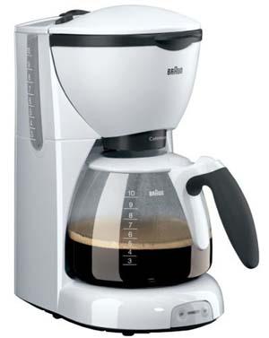 braun kf520 220 volt coffeemaker