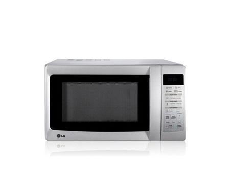 Lg Mc 7849hs 220 Volts 50 Hz Microwave