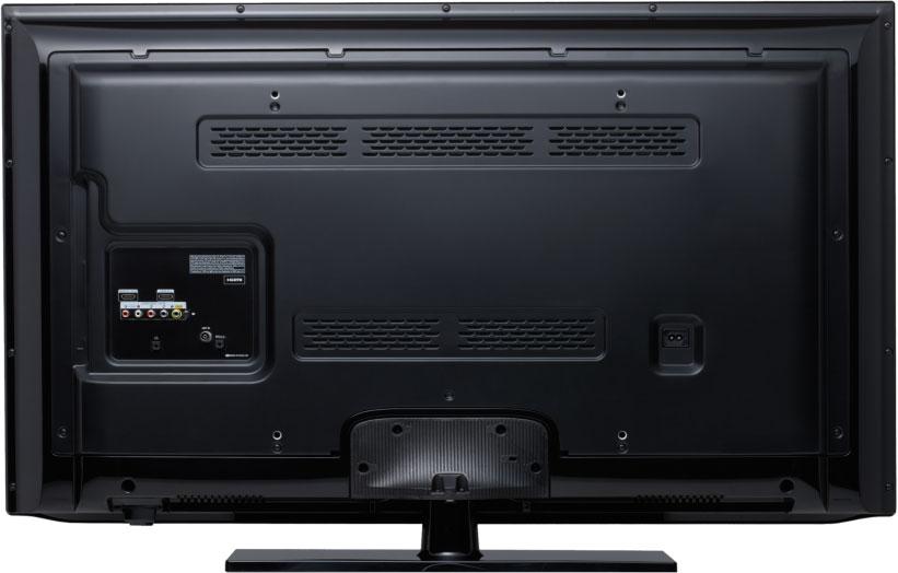 "Wonderlijk Samsung Multisystem UA-46FH5303 46"" LED SMART TV 110 220 240 volts OI-55"
