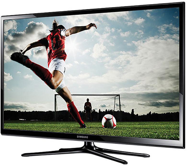 Samsung Pa60h5000 60 Full Hd Multisystem Plasma Tv