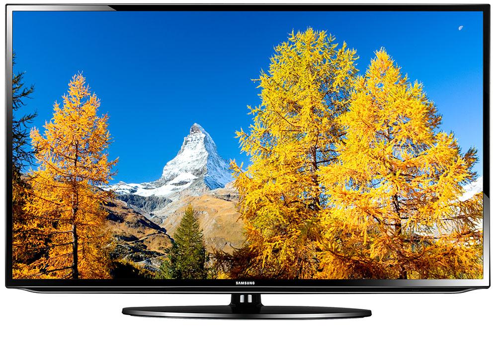 Samsung Ua 46eh5300 46 Multi System Full Hd Smart Led Tv 110 220